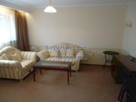 2-bedroom apartments for sale near Blagoevgrad - 11028