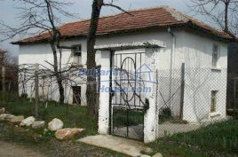 Houses for sale near Ardino - 11035