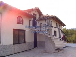 Houses for sale near Golden sands - 11037