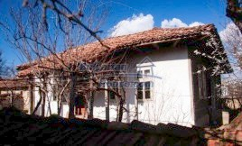 Houses for sale near Smyadovo - 11041