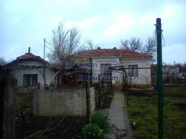 Houses for sale near Dolni Chiflik - 11046