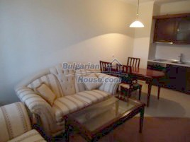 1-bedroom apartments for sale near Blagoevgrad - 11048