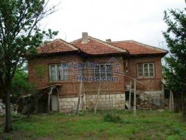 Houses for sale near Dolni Chiflik - 11059