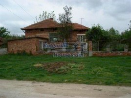 Houses for sale near Dolni Chiflik - 11060