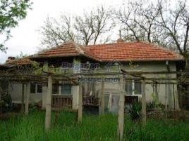 Houses for sale near Dolni Chiflik - 11062