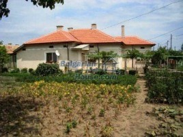 Houses for sale near General Toshevo - 11063