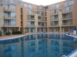 Studio apartments for sale near Burgas - 11069