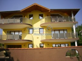 Hotels for sale near Albena - 11085
