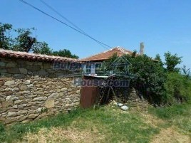 Houses for sale near Lyaskovets - 11087