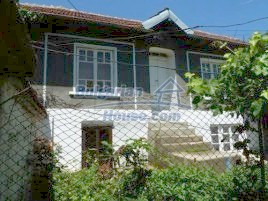 Houses for sale near Gorna Oryahovitsa - 11088