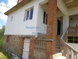 Houses for sale near Burgas - 11104