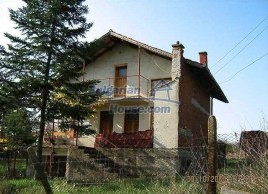 Houses for sale near Sredets - 11132