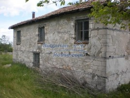 Houses for sale near Kardzhali - 11135