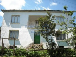 Houses for sale near Ardino - 11152