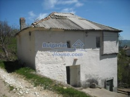 Houses for sale near Kardzhali - 11168