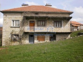 Houses for sale near Kardzhali - 11181