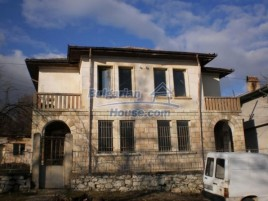 Houses for sale near Kardzhali - 11183