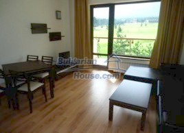 2-bedroom apartments for sale near Blagoevgrad - 11188