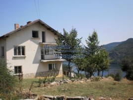 Houses for sale near Kardzhali - 11192