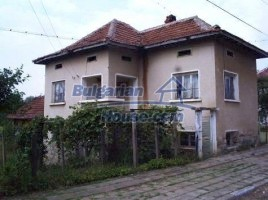 Houses for sale near Varshets - 11196