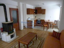 1-bedroom apartments for sale near Blagoevgrad - 11205