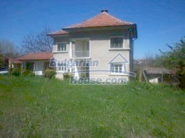 Houses for sale near Krivodol - 11212
