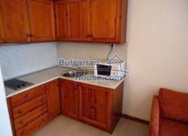 3-bedroom apartments for sale near Blagoevgrad - 11221