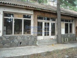 Houses for sale near Smolyan - 11223