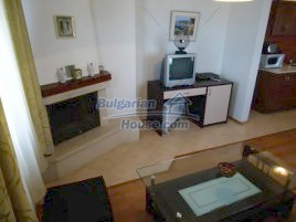 2-bedroom apartments for sale near Blagoevgrad - 11234