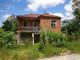 Houses for sale near Sredets - 11260