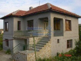 Houses for sale near Karnobat - 11263