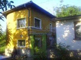 Houses for sale near Krivodol - 11275
