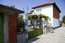 Houses for sale near Sinapovo - 11320