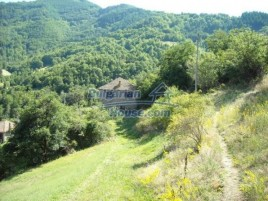 Houses for sale near Pamporovo - 11323
