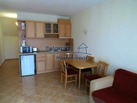 2-bedroom apartments for sale near Burgas - 11331