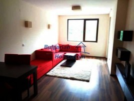 1-bedroom apartments for sale near Bansko - 11333
