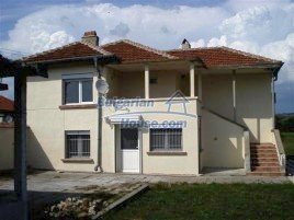 Houses for sale near Sinapovo - 11345