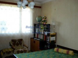 2-bedroom apartments for sale near Elhovo - 11351