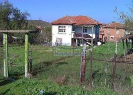 Houses for sale near Sozopol - 11363