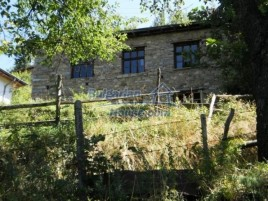 Houses for sale near Kardzhali - 11371