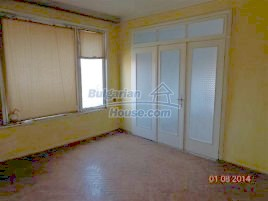 2-bedroom apartments for sale near Elhovo - 11374