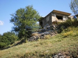 Houses for sale near Kardzhali - 11387