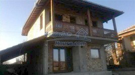 Houses for sale near Malko Tarnovo - 11399