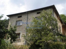 Houses for sale near Pamporovo - 11406
