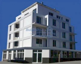 2-bedroom apartments for sale near Burgas - 11410