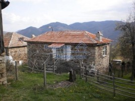 Houses for sale near Pamporovo - 11422