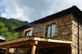 Houses for sale near Pamporovo - 11431