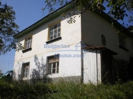 Houses for sale near Kardzhali - 11432