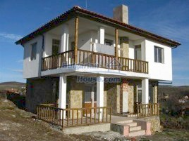 Houses for sale near Aitoss - 11436