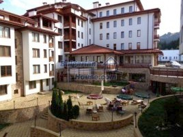 2-bedroom apartments for sale near Bansko - 11451